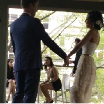 wed 16