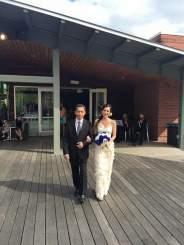wed 4