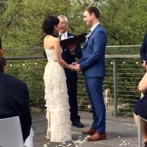 wedding ceremony 1