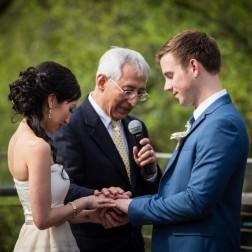 Ceremony-100-0577