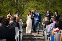 Ceremony-104-0598