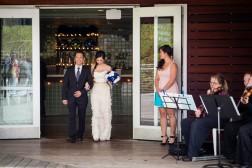 Ceremony-47-0343