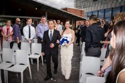 Ceremony-53-0441