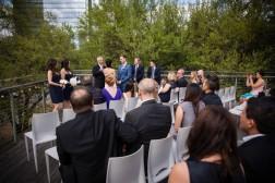 Ceremony-59-0450