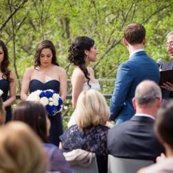 Ceremony-72-0479
